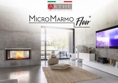 micromarmo floor